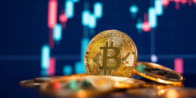 Bitcoin könnte in 4-5 Jahren 250.000 USD erreichen