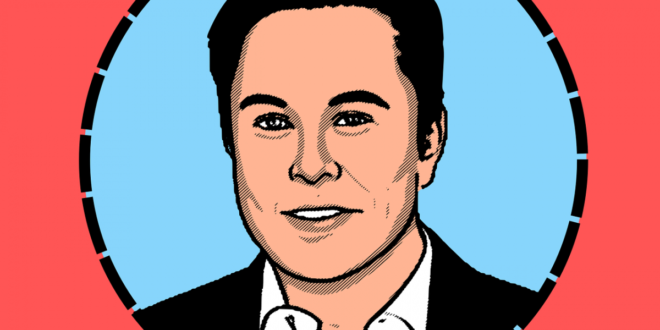 Bitcoin sinkt, als Elon Musk im zweiten Quartal auf BTC-Offload hinweist