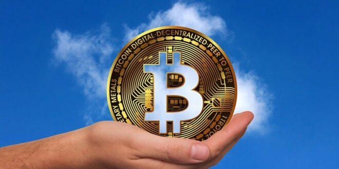 Bitcoin steuert auf 23.000 Dollar zu und der Dollar ist dem Untergang geweiht: Milliardärsfondsmanager