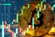 Bitcoin übertrifft die $67.000 und erreicht ein neues Allzeithoch