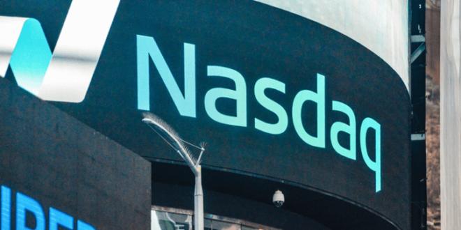 Bitfarms kämpfen beim NASDAQ-Debüt