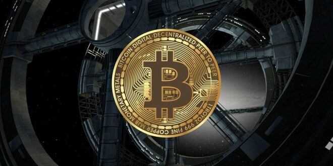 Bithumb verbietet Mitarbeitern den Handel auf der Plattform