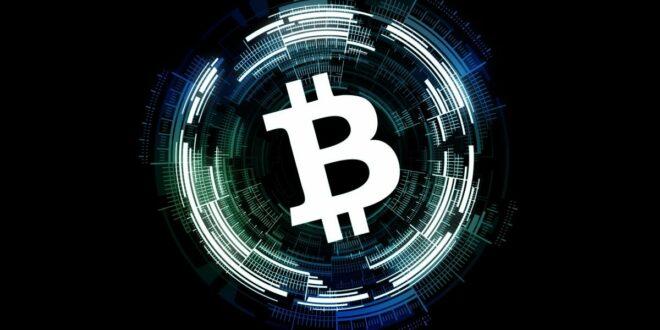 Bloomberg Intelligence prognostiziert, dass BTC im zweiten Halbjahr 2021 den Bull-Run wieder aufnehmen wird resume