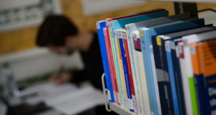 Landtag verlängert einstimmig Prüfungsfristen an Hochschulen