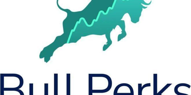 BullPerks beschafft 1,8 Millionen US-Dollar, um dezentrale VC- und Multi-Chain-Launchpad-Dienste zu verbessern