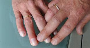 Bundesrat beschließt Notstandsvertretungsrechte für Ehegatten