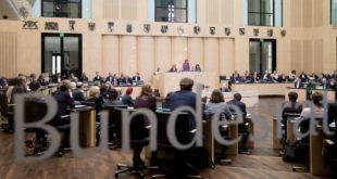 Bundesrat beschließt Verbesserungen im gemeinnützigen Recht