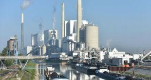 Bundesrat verschiebt Abstimmung über Umweltschutzverordnung