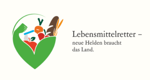 Minister Hauk begrüßt kreative Maßnahmen zur Wertschätzung von Lebensmitteln