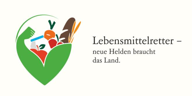 Bundesweite Aktionswoche Lebensmittelbewertung