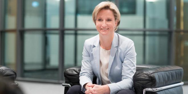 Bundeswirtschaftsminister plant weitere Koronahilfe