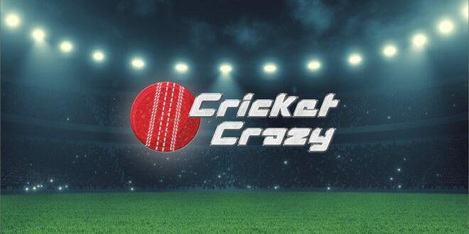 CRIC-Token im Wert von 20 Millionen US-Dollar werden über Wettbewerbe, Werbegeschenke und Kopfgelder auf der NFT-Plattform an Fans und Sammler verteilt - CricketCrazy.io