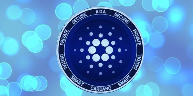 Cardano gibt das Startdatum für Smart Contracts an diesem Freitag bekannt