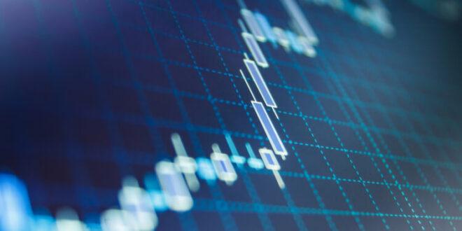 Cardano steigt vor der Einführung von Smart Contracts in die Höhe
