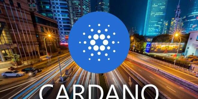 Cardano und Ethereum kämpfen vor dem Upgrade um die aktivsten DApp-Entwickler