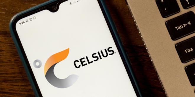 Celsius Network sammelt 400 Millionen US-Dollar von Investoren ein