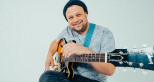 Staatspreis Jazz 2021 geht an Christoph Neuhaus