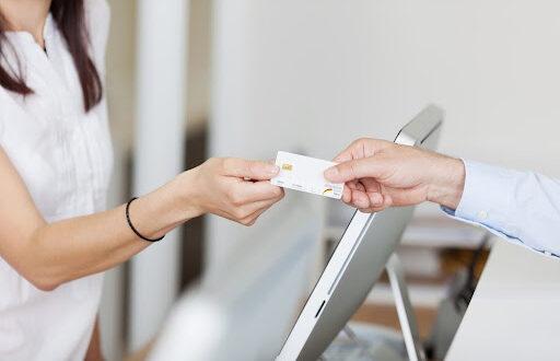 CoinZoom führt eine neue Morgendämmerung für die Akzeptanz von Krypto-Zahlungen an