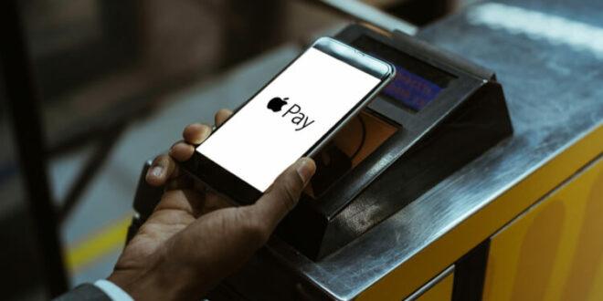 Coinbase Card jetzt bei Apple Pay und Google Pay