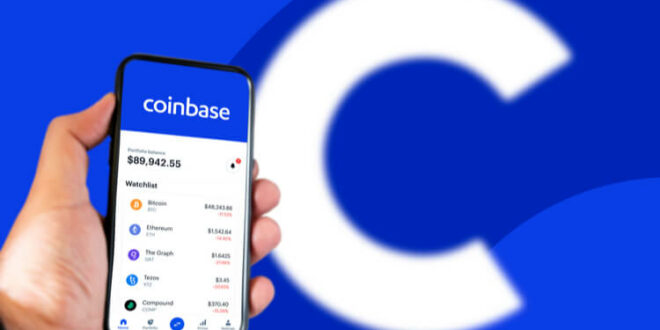 Coinbase listet DOGE auf, erweitert Coinbase Card-Nutzung