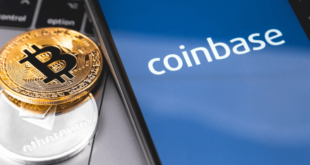 Coinbase registriert sich bei der japanischen FSA