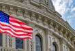Coinbase schlägt eine Regulierungsbehörde für den Krypto-Raum vor