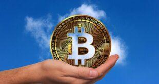 Coinbase zeigt, dass das institutionelle Interesse in die Höhe geschossen ist