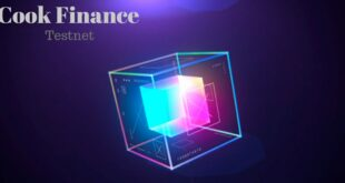 Cook Finance kündigt den Start der Testnet-Version an und lädt Benutzer zur Vorschau ein
