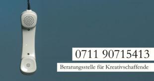 Hotline für Corona-Hilfe für Kulturinstitutionen