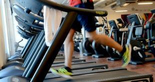 Corona-Bestimmungen für Sport- und Musikschulen angepasst