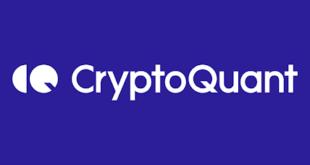 Cryptoquant generiert 3 Millionen US-Dollar in Hashed-geführter Investitionsrunde