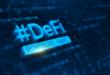 Das DeFi-Ökosystem ist 200 Milliarden US-Dollar wert
