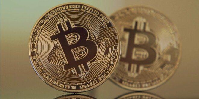 Das Durchgreifen in China ist eine großartige Sache für Bitcoin