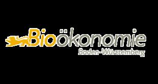 Das Förderprogramm Bioökonomie zeigt Wirkung