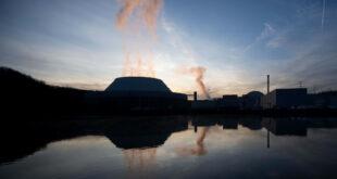 Das Kernkraftwerk Neckarwestheim kann sicher betrieben werden