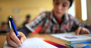 Das Pilotprojekt zur Stärkung der Lese- und Schreibfähigkeiten beginnt