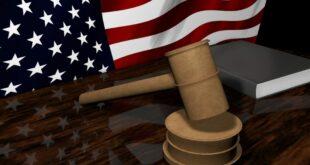 Das US-Finanzministerium bestätigt, dass Krypto nach einem Regulierungsvorschlag hier bleiben wird