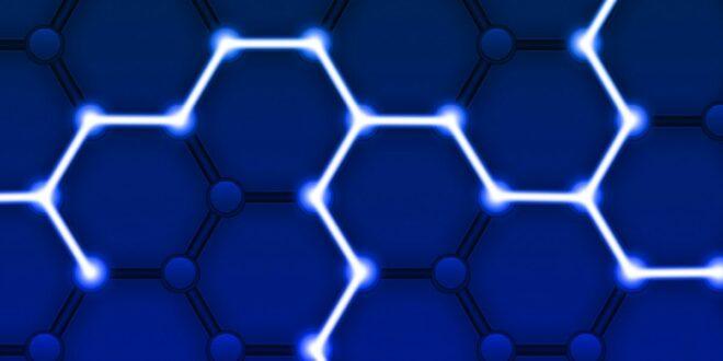 Das neue Polygon SDK ermöglicht die schnelle Bereitstellung von ETH-kompatiblen Ketten