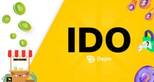 DeFi-Token-Launchpad der nächsten Generation Lemonade kündigt öffentlichen Verkauf von DePo IDO an