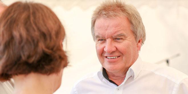 Der Bundestag entscheidet über die Preisgestaltung für Kohlendioxid