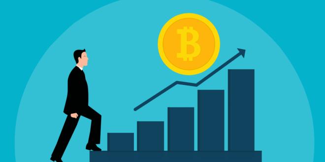 Der CEO von BitMEX sagt, dass Bitcoin 100.000 US-Dollar erreichen wird, fügt Krypto hinzu, um eine Rolle für Fußballvereine zu spielen