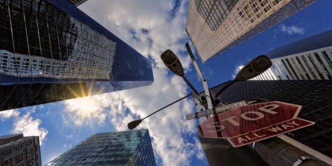 Der CEO von BlockFi reagiert auf die Einstellung der Anordnung des New Jersey Bureau of Securities