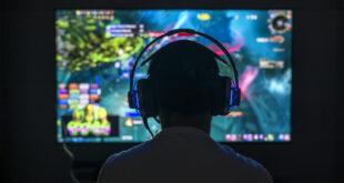 Der Gründer von Decentraland sammelt 21 Millionen US-Dollar für das NFT-Spiel