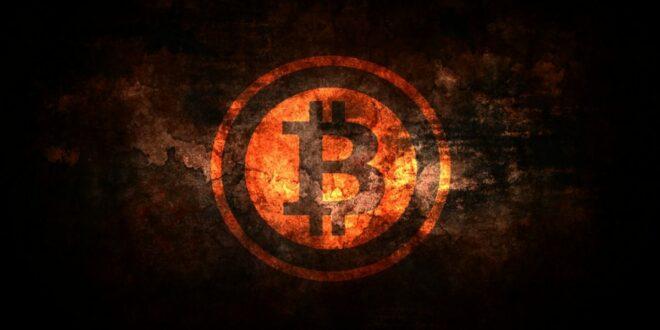 Der Kraken-Bericht weist darauf hin, dass Bitcoin (BTC) basierend auf historischen Daten 100.000 USD erreicht hat