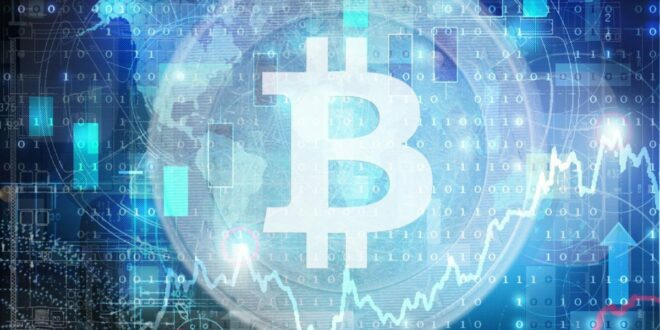 Der Kryptomarkt schreitet rasant voran, aber sind Sie es?  So können Sie Austauschausfälle vermeiden