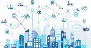 Der Staat unterstützt die Einrichtung eines landesweiten Mobilitätsdatenraums