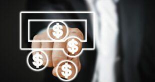 Der digitale Dollar wird Kryptowährungen überflüssig machen