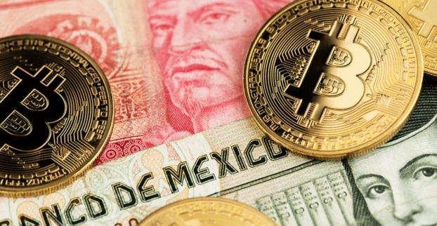 Der mexikanische Milliardär sagt, Fiat sei ein Betrug