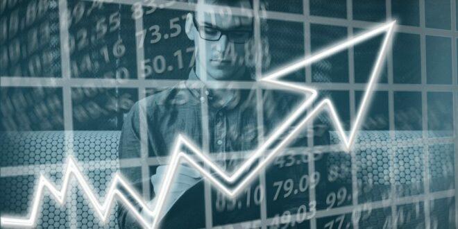 Dezentrale Börsen erhalten einen Zustrom chinesischer Investoren