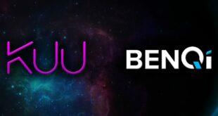 Dezentraler Liquiditäts-Underwriter KUU arbeitet mit BENQI zusammen, um DeFi auf Avalanche zu skalieren